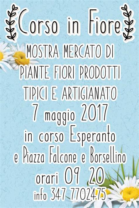 romagna romagna in fiore corso in fiore bologna bo 2017 emilia romagna eventi