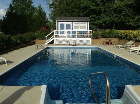 house to buy with swimming pool where can you buy a house pool for 100 000