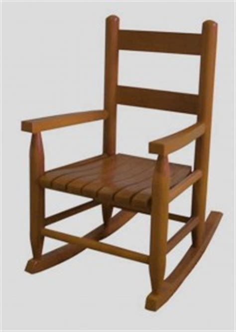 Who Invented The Rocking Chair by Who Invented The Rocking Chair The Rocking Chair