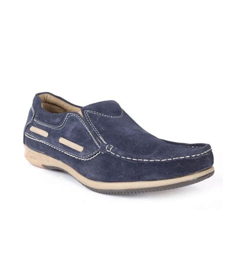 moladz blue casual shoes for price in india buy