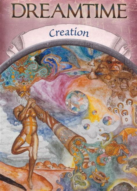 libro earth magic oracle cards earth magic oracle cards tarot and oracle cards