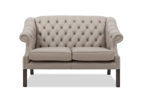 original chesterfield sofa chesterfield sofa stoff schmauchbrueder