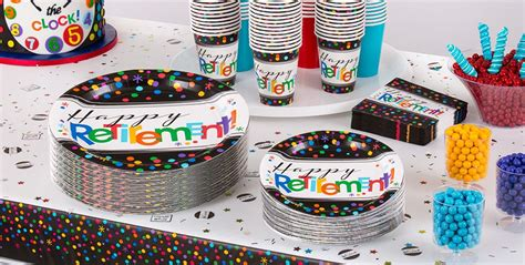 party themes work retirement party ideas for work retirement party ideas