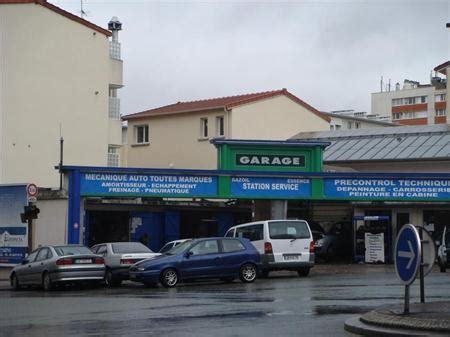 garage auto montreuil garages centres auto carrosserie en belgique pays