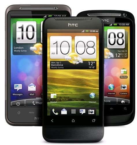 install themes htc desire hd download and install htc one v ics 4 0 3 rom on your