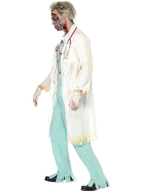 doctor costume doctor costume 31907 fancy dress