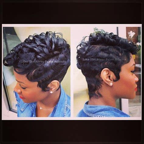 najah aziz hairstyles najahliketheriver najah aziz s instagram photos