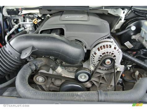2007 cadillac escalade engine service manual 2009 cadillac escalade ext engine repair