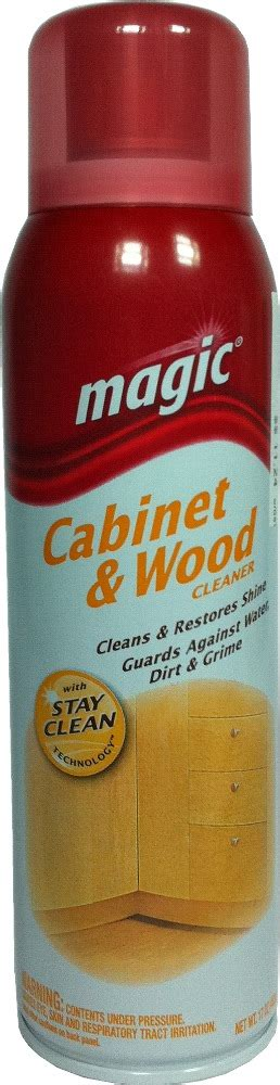 magic and wood cleaner magic wood cleaner 482g made in usa cleaning