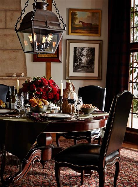 ralph lauren dining room 370 best images about fabrics ralph lauren on pinterest