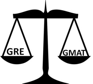 Mba Schools No Gre Or Gmat by Which Test Should I Take Gre Or Gmat Blackman