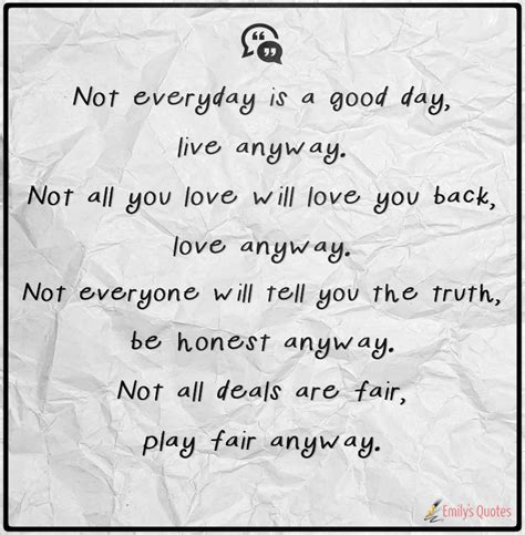 everyday   good day      love