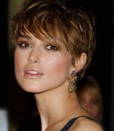 pixie hair cuts images celebrity pixie haircuts