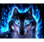 Cool Wolf Backgrounds  WallpaperSafari