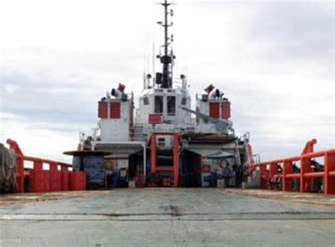 tug boat price in india 5280 bhp used tugboat for sale