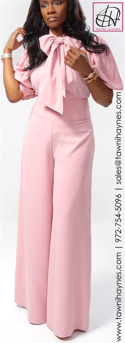 Waist Bow Blouse 080 74 best tawni haynes custom apparel images on custom clothes church attire and