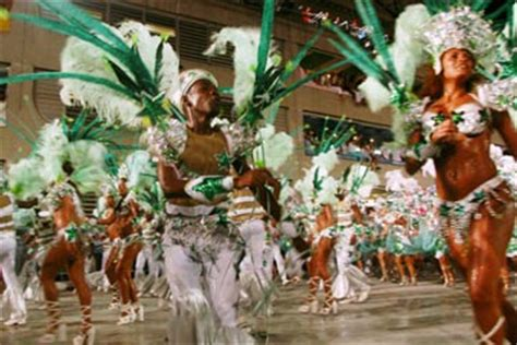 traditions in brazil carnival how traditions work