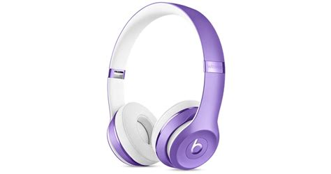 Headphone Beats Kw beats solo3 wireless on ear headphone ultra violet price review and buy in kuwait kuwait