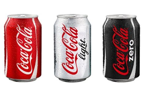 Produk Colla coca cola products products united kingdom coca cola
