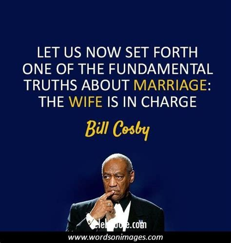 bill cosby quotes cosby quotes quotesgram