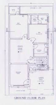 maps floor plans lessons learned constructing a new house