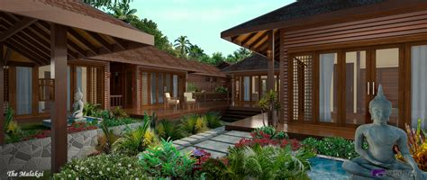 builder home plans balemaker tropical houses house plans builder and