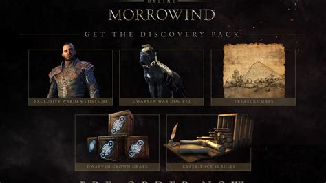elder scrolls online buying a house the elder scrolls online morrowind digital collector s