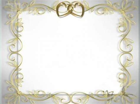 descargar pdf el jinete de plata the silver rider la llave del tiempo the key of time libro de texto invitaciones de boda para imprimir gratis descargar marcos para fotos