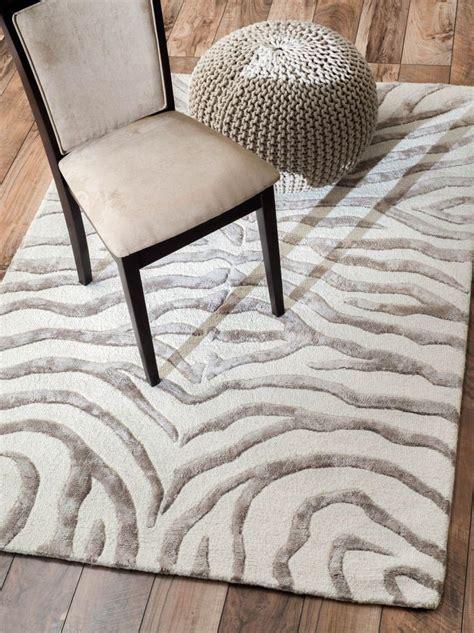 zebra print rug 8x10 gray zebra print rug best decor things