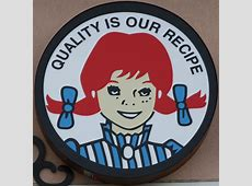 QUALITY IS OUR RECIPE | Wendy's Niagara Falls, Ontario ... Leo