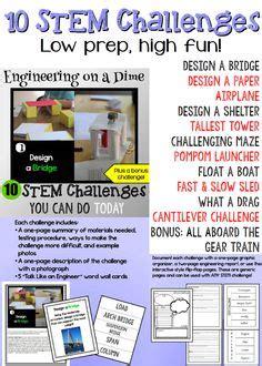 engineering design process worksheet google search school stuff pinterest middle school