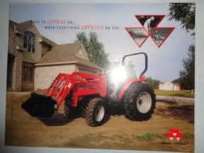 massey ferguson 1428 for sale tractor parts and replacement