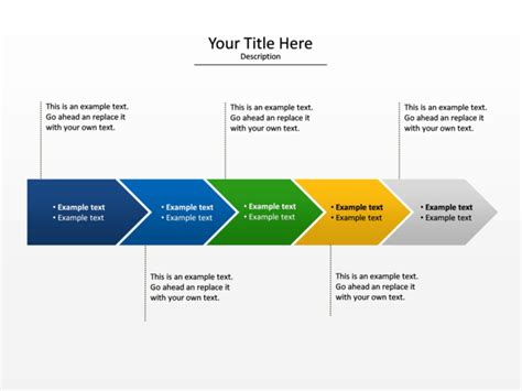 Chevron Diagram Powerpoint Image Collections How To Guide And Refrence Powerpoint Chevron Template