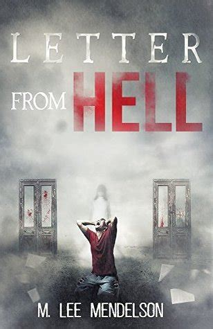 A Letter From Hell