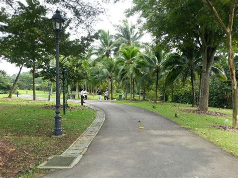 Singapore Botanic Gardens Mrt How To Apply For A Russian Visa In Singapore The Travelling Squid