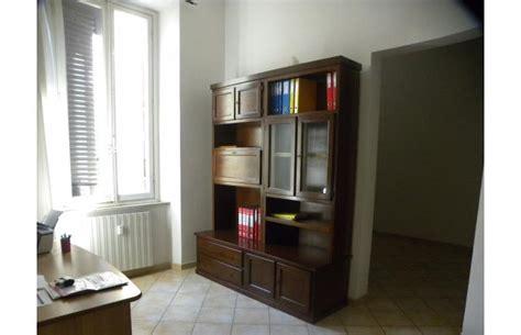 appartamenti affitto livorno privati privato affitta appartamento appartamento zona calzabigi