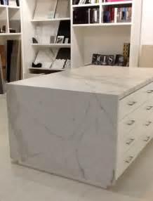 porcelain slab kitchen countertops dallas by casalinea