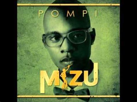 download abel chungu good life mp3 chileshe bwalya paka tumyumfwe ft ephraim doovi