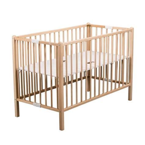 lit barreaux pliant lit en bois pliant achat vente pas cher