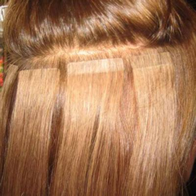 hairstyles for bonded extentions micro bonding hair extensions south africa prices of