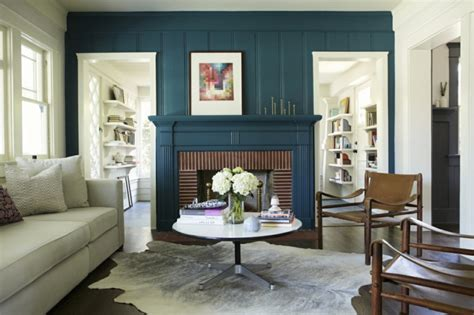 green wohnzimmer ideen 63 wandpaneele holz die den raum ganz individuell