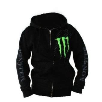 Jaket Hoodie Sweater Enrgy Warung Kaos energy and its range of clothes energy drinks 4 dummies