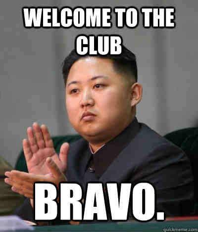 Welcome Meme - 20 welcome memes that are actually funny sayingimages com
