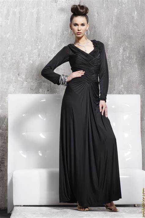 kz ocuklar iin en gzel abiye elbise modelleri grils ball kz ocuk abiye topuklu ayakkab en moda ne var siyah gece