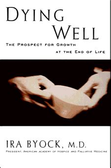the best how to die well books another morbid rumination the nerge