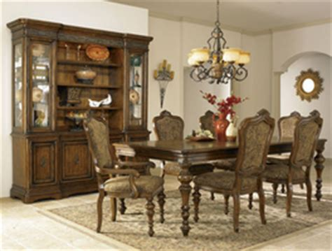 pulaski furniture collection in virginia washington dc