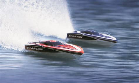 traxxas boats best buy best 25 rc cars ideas on pinterest best rc cars what