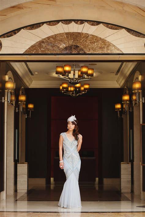 Dress Branded Miss Selfridge 7 pocket friendly bridesmaids dress shopping spots in