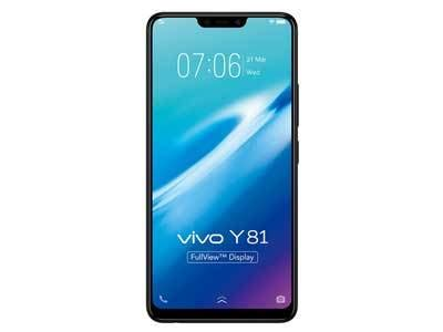 vivo mobile phones price list in the philippines july 2018
