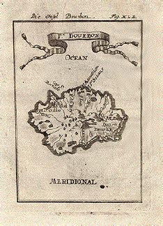Bourbon Island 1730 graphic novels page 2 biblioklept